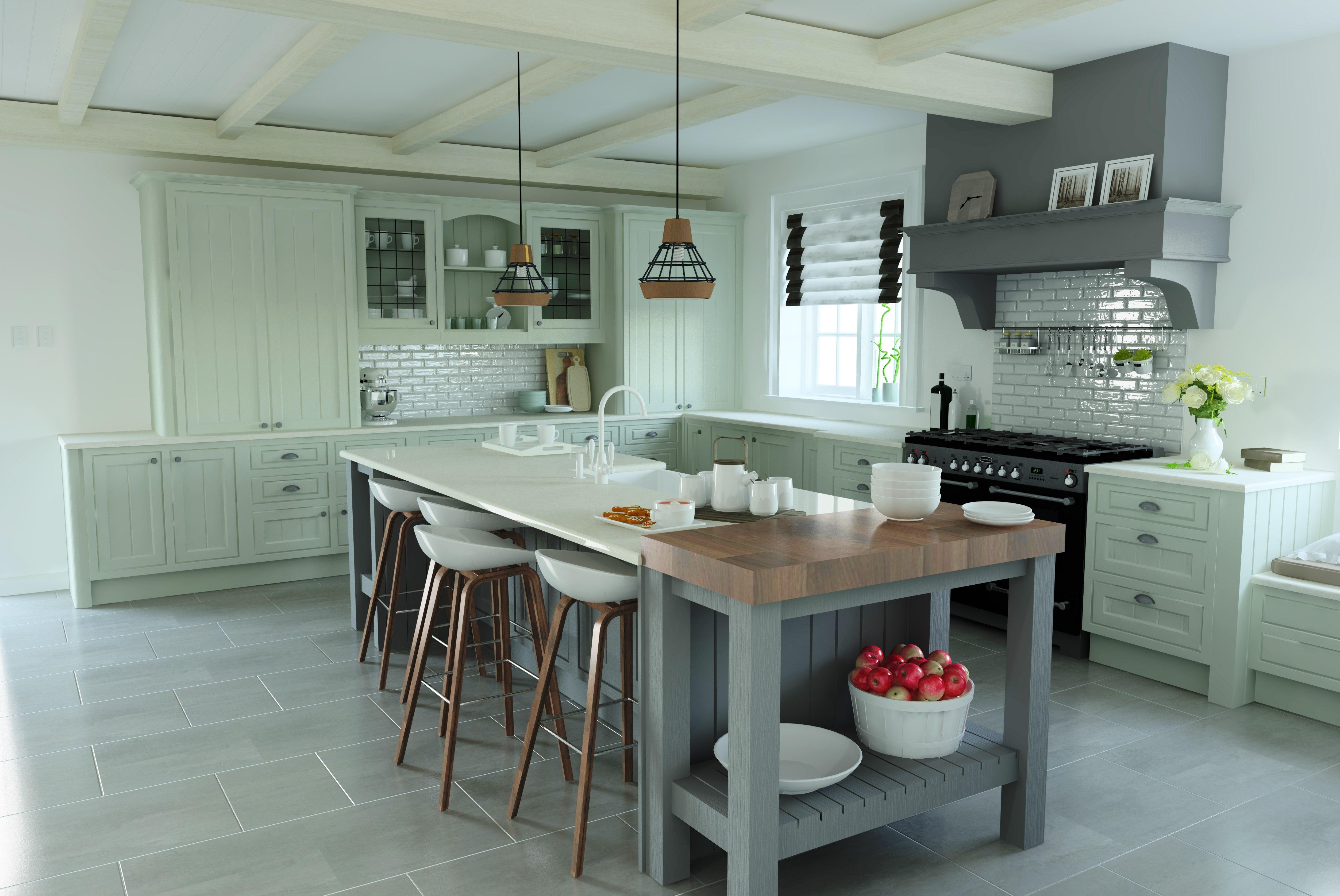 Rotherham Kitchens
