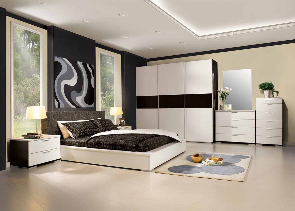 luxury-modern-master-bedrooms-awesome-1